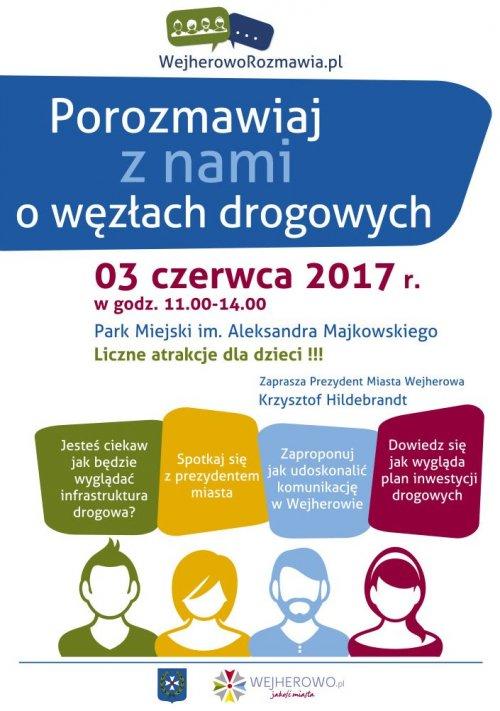 2017-06:::1496297456-plakat-a3-wejherowo-rozmawia-2017rm.jpg